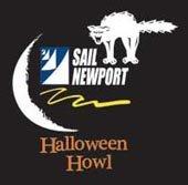 Halloween Howl Regatta