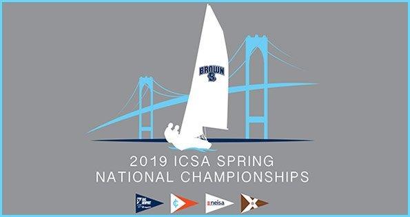 2019 ICSA National Championships