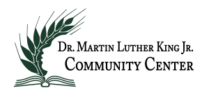 Dr. Martin Luther King Community Center