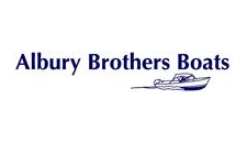 Albury Brothers Boats