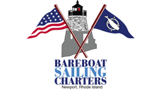 Bareboat Sailing Charters