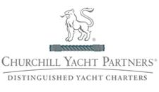 Churchill Yacht Partners