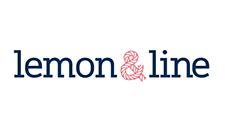 Lemon & Line