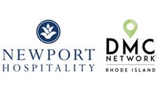 Newport Hospitality