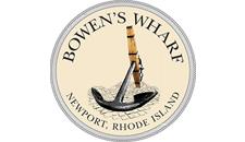 Bowen's Wharf Company