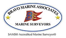 Bravo Marine Associates