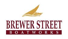 Brewer Street Boatworks