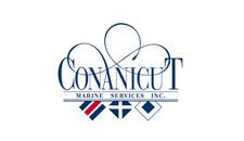 Conanicut Marine Services