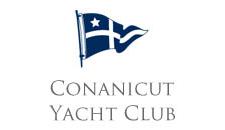 Conanicut Yacht Club
