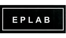 The Eppley Laboratory, Inc.