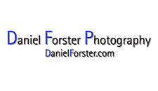 Daniel Forster Photography