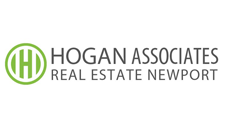 Hogan Associates