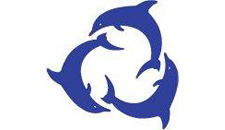 Indy Yachts, LLC