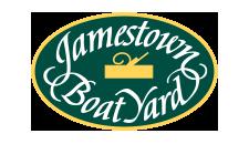 Jamestown Boat Yard