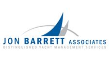 Jon Barrett Associates