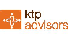 KTP Advisors