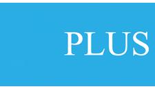 MCPlus LLC
