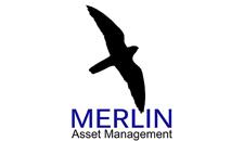 Merlin Asset Management