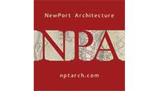 NewPort Architecture