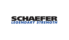Schaefer Marine