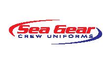 SeaGear Uniforms