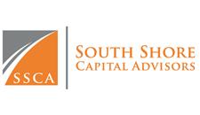 South Shore Capital Advisors