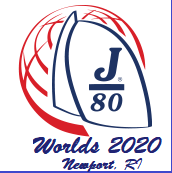 J/80 Worlds