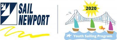 2020 Youth Sailing Program